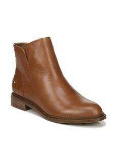 Franco Sarto Happily Boot (Women)