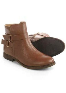 Franco Sarto Harwick Ankle Boots - Leather (For Women)