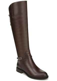 Franco Sarto Haylie Tall Boots Women's Shoes