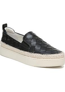 Franco Sarto Homer 3 Sneakers Women's Shoes