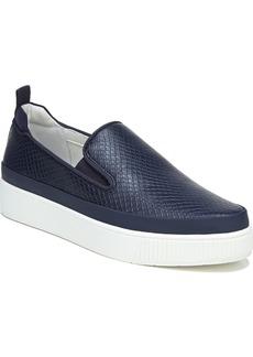 Franco Sarto Homer 4 Slip-ons Women's Shoes