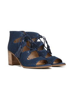 "Franco Sarto® ""Honolulu"" Lace-Up Sandals"