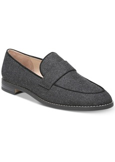 Franco Sarto Hudley Loafers Women's Shoes