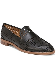 Franco Sarto Hudley Perforated Loafers Women's Shoes
