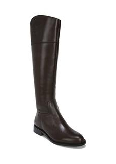 Franco Sarto Hudson Boots Women's Shoes