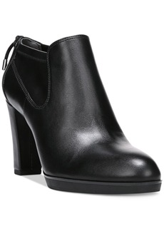 Franco Sarto Ignition Booties Women's Shoes