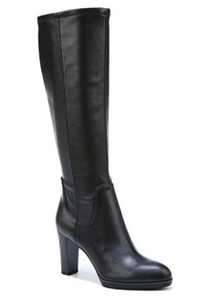 """Franco Sarto® """"Ilana"""" Tall Boots"""