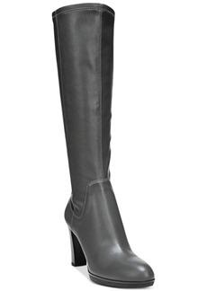 Franco Sarto Ilana Tall Dress Boots Women's Shoes