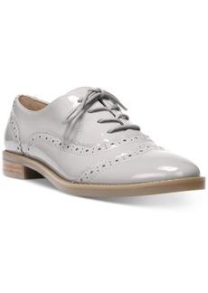 Franco Sarto Imagine Lace-Up Oxfords Women's Shoes
