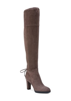 Franco Sarto 'Ivanea' Over the Knee Boot (Women)