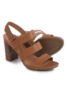 Franco Sarto Jena Sandals - Leather (For Women)