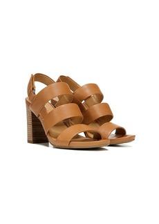 """Franco Sarto® """"Jena"""" Slingback Sandals"""