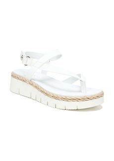 Franco Sarto Jinxy Platform Sandal (Women)