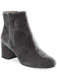 Franco Sarto Jubilee Booties Women's Shoes