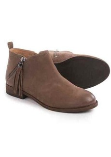 Franco Sarto Kaime Ankle Boots - Suede (For Women)