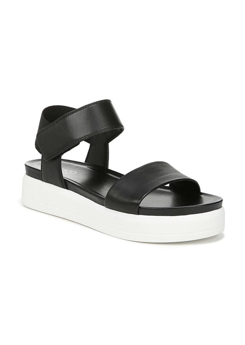 Franco Sarto Kana Platform Sandal (Women)