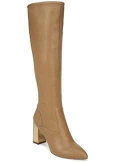 Franco Sarto Katherine Boots Women's Shoes