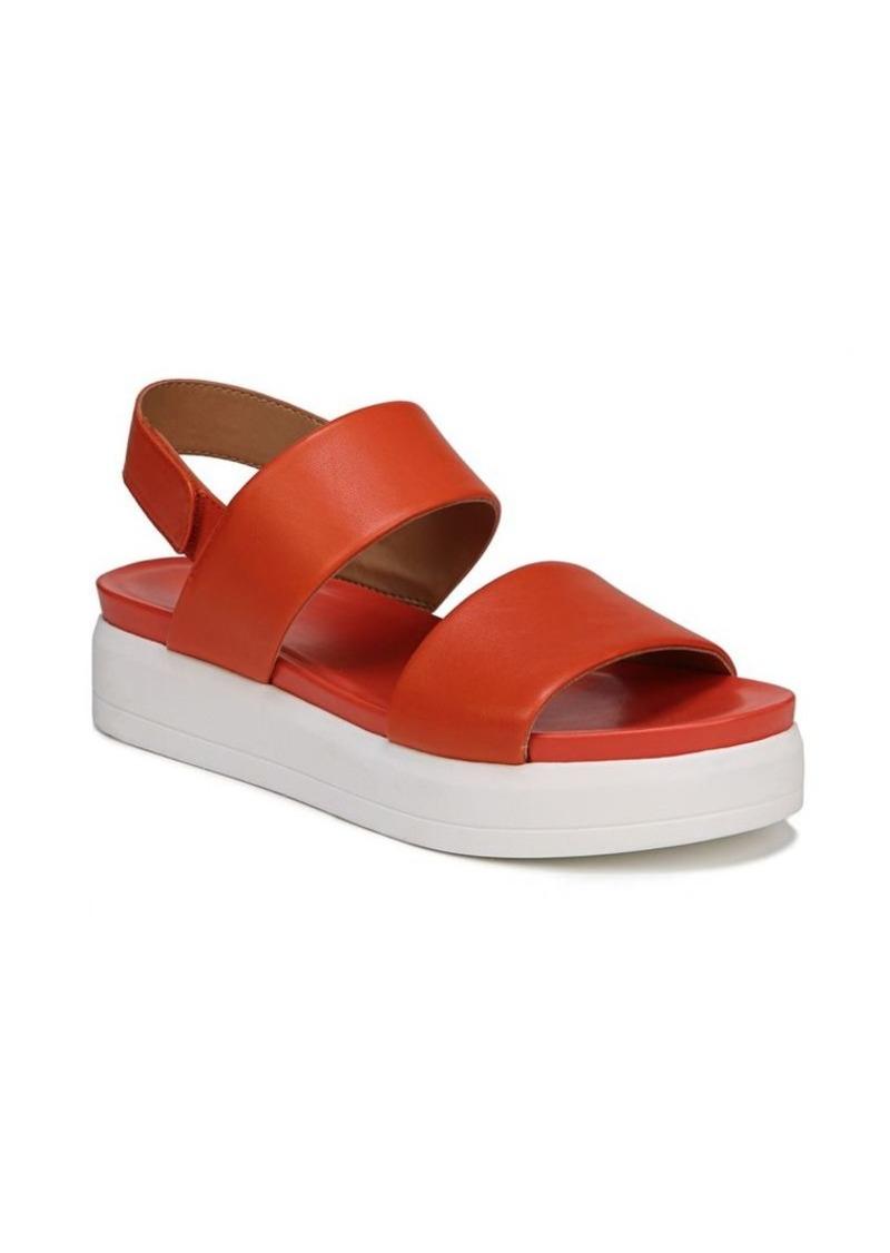 Kenan Platform Sandals cRvBM