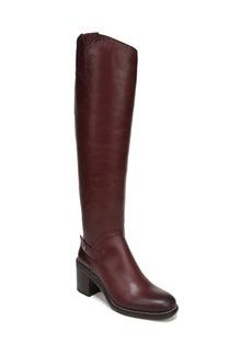 Franco Sarto Kiana High Shaft Boots Women's Shoes