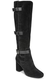 Franco Sarto Knoll Tall Boots Women's Shoes