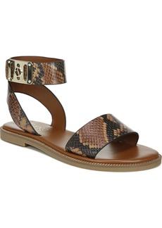 Franco Sarto Koryn Sandals Women's Shoes