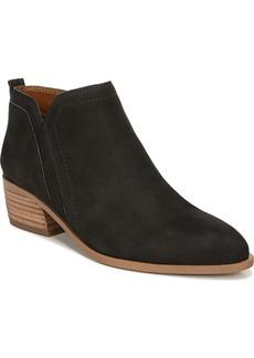 Franco Sarto Laslo Booties Women's Shoes