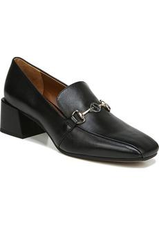 Franco Sarto Laurita Slip-ons Women's Shoes