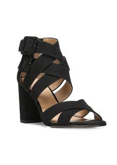Franco Sarto Mailya Open Toe Sandals