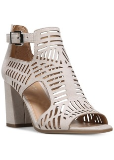 Franco Sarto Margie Cutout Sandals Women's Shoes