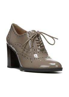 Franco Sarto 'Maze' Oxford Pump (Women)