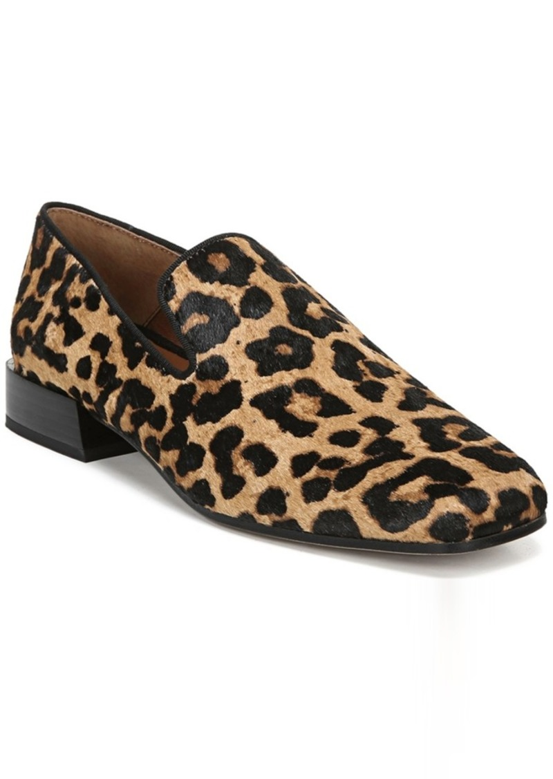 Franco Sarto Mercy Loafers Women's Shoes