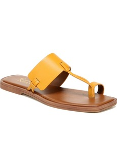 Franco Sarto Milly Sandals Women's Shoes