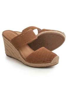 Franco Sarto Mint 2 Espadrilles - Leather (For Women)
