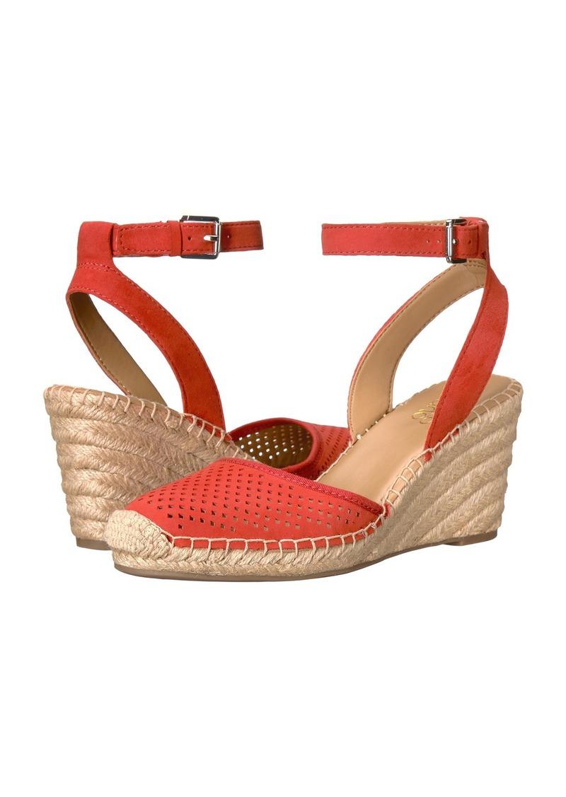 35f070ba84 Franco Sarto Franco Sarto Mirage2 | Shoes
