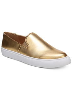 Franco Sarto Mony Sneakers Women's Shoes