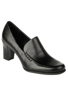 Franco Sarto Nolan Loafers Women's Shoes