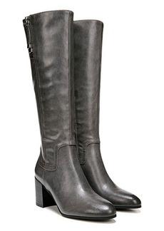 """Franco Sarto® """"Nostalgia"""" Tall Boots"""