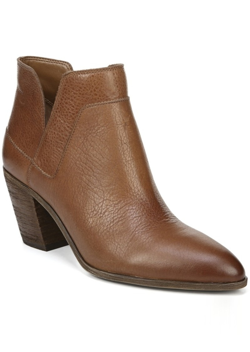 Franco Sarto Odessa Booties Women's Shoes