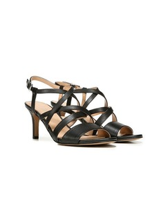 "Franco Sarto® ""Olian"" Dress Sandals"
