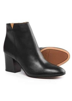Franco Sarto Olympia Boots - Leather (For Women)