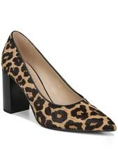 Franco Sarto Palma 2 Pumps Women's Shoes