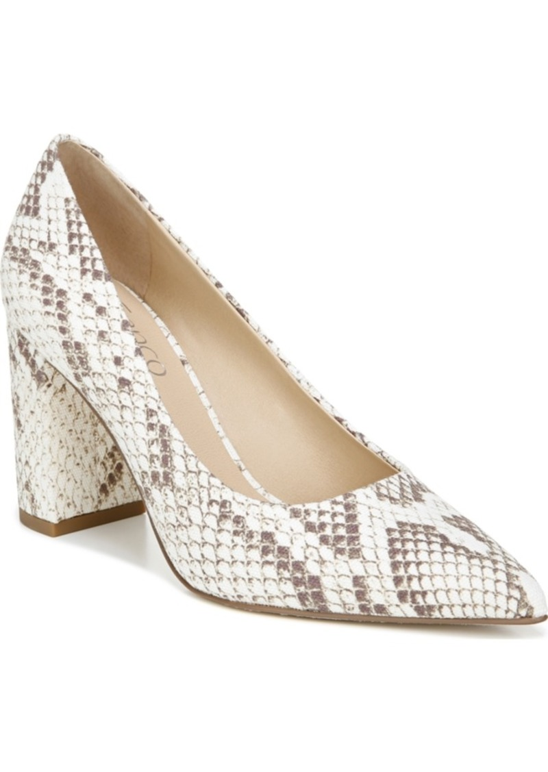 Franco Sarto Palma Pumps Women's Shoes