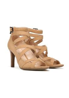 "Franco Sarto® ""Quincey"" Strappy Dress Sandals"