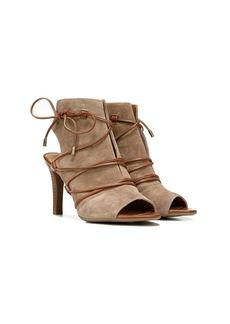 """Franco Sarto® """"Quinera"""" Dress Heels"""
