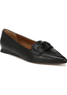 Franco Sarto Raya Flats Women's Shoes