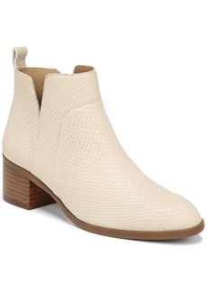 Franco Sarto Richland Booties Women's Shoes