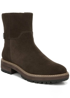 Franco Sarto Roalba2 Boots Women's Shoes