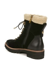 Franco Sarto Rosella Waterproof Boot