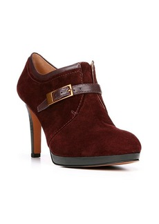 "Franco Sarto® ""Sabelle"" Platform Dress Shooties"
