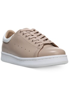 Franco Sarto Santana Lace-Up Sneakers Women's Shoes